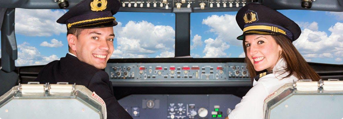 Bluebird flight academy, CPL in Canada, PPL, multi engine