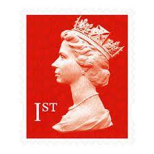 Resultado de imagem para postage stamp