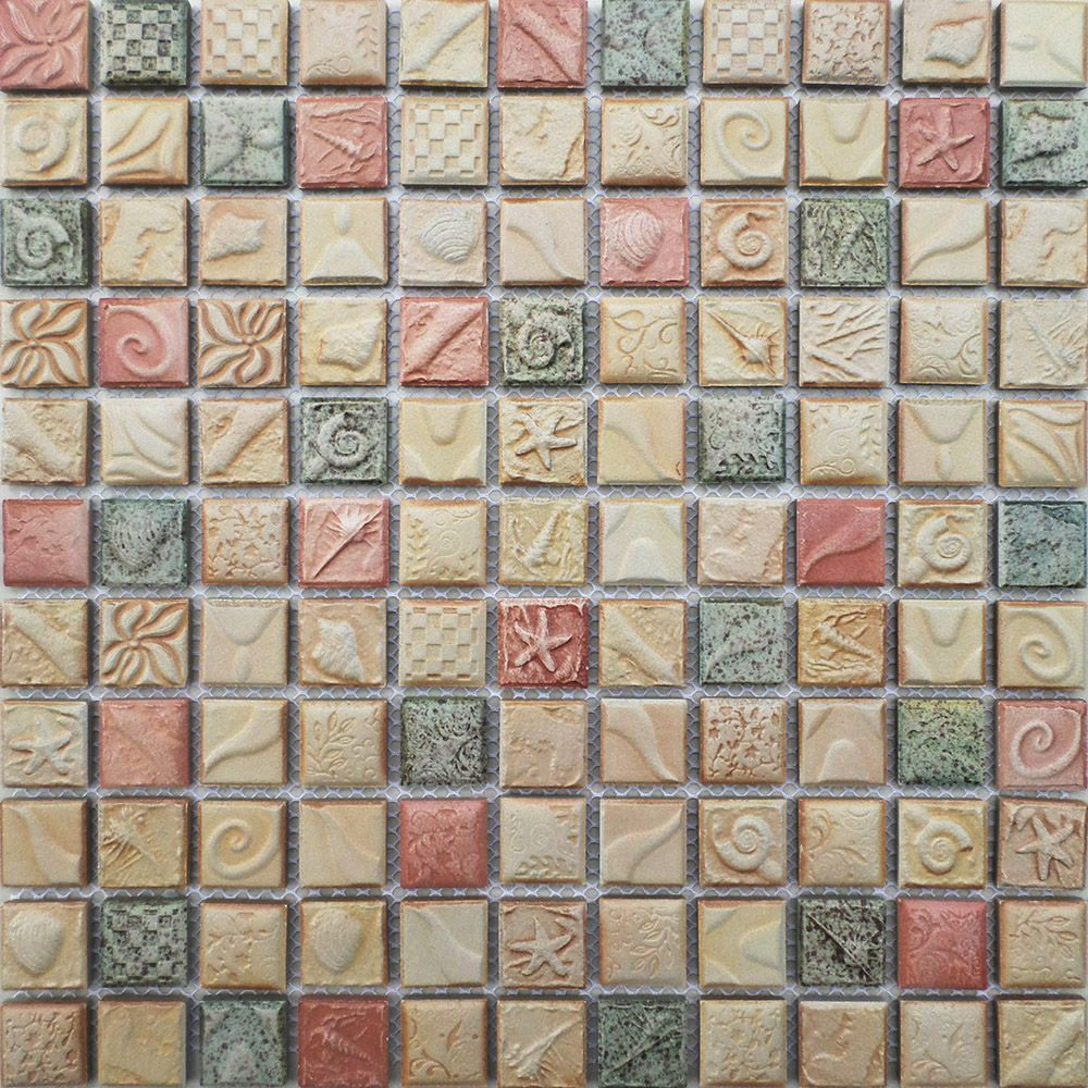 Cheap Mosaics on Sale at Bargain Price, Buy Quality tiles parquet ...