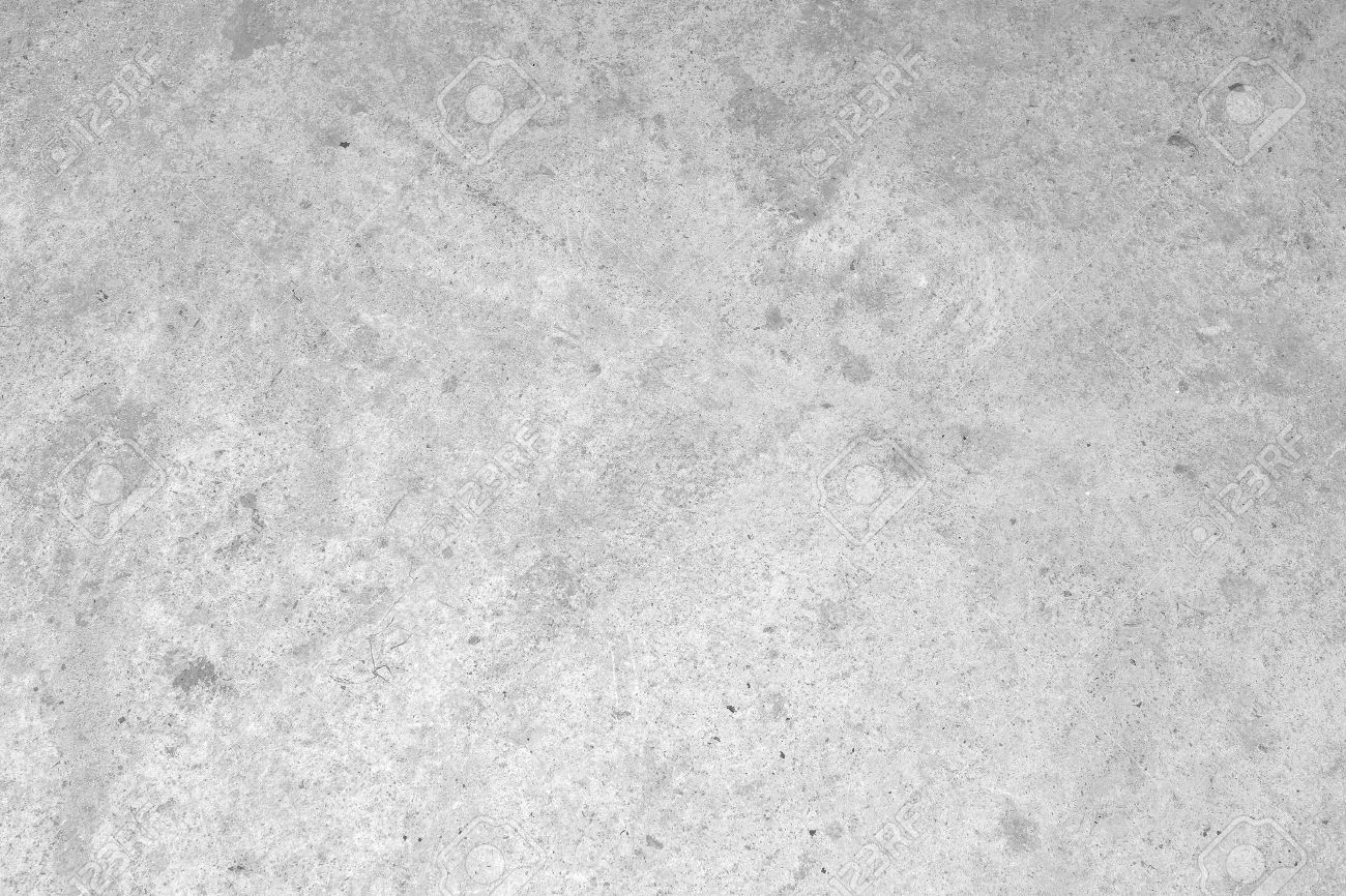 43920557-Concrete-floor-white-dirty-old-cement-texture ...