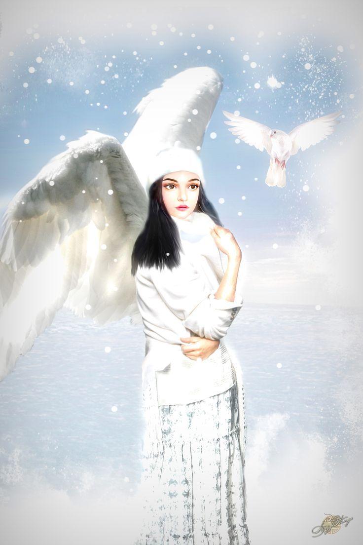 de8c6720b58c3323e7b6ce815edae17e via Angel-Wings