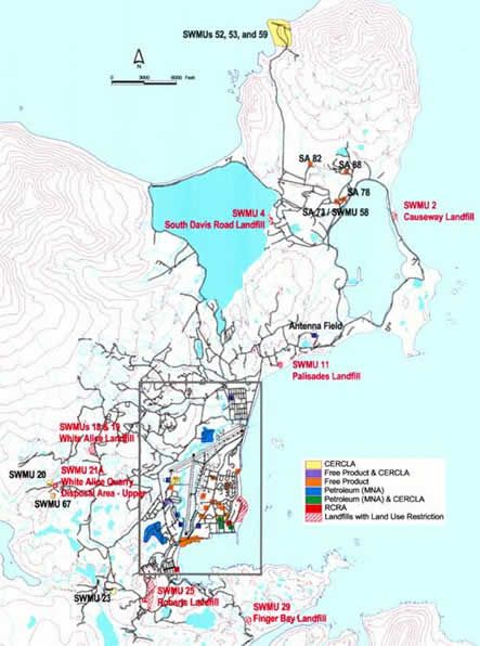 Adak Map Adk Adak Pinterest Us Marines Navy And Alaska