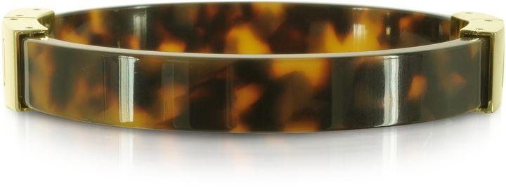 Michael Kors Tortoise Women's Bracelet on shopstyle.com