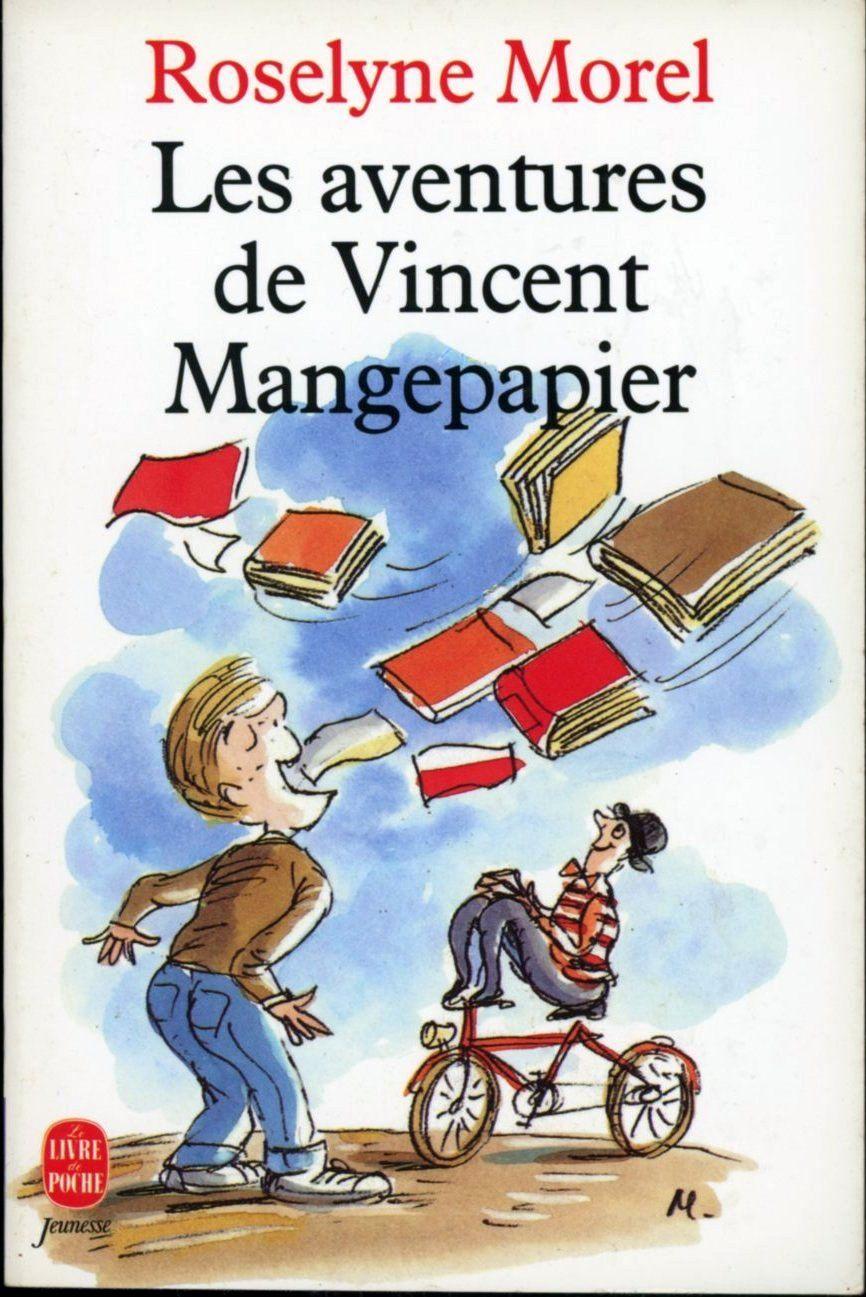Daniel Maja Roselyne Morel Hachette Livre De Poche