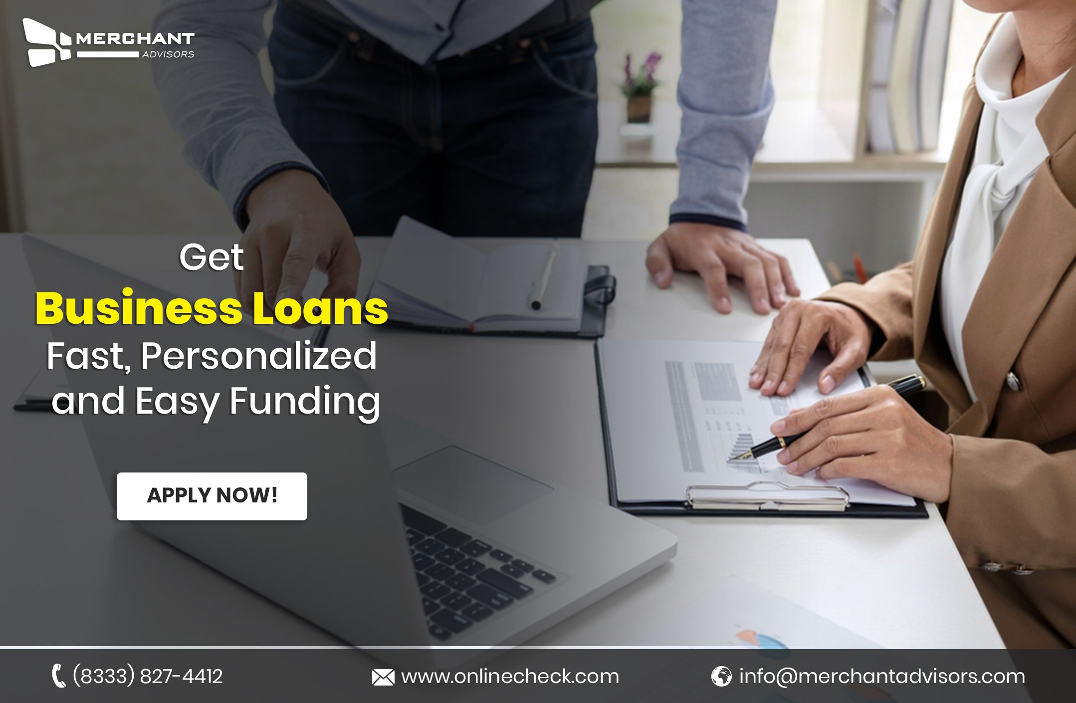 Why Unsecured Business Loans Are The Preferred Funding Option Business Loans Business Loan