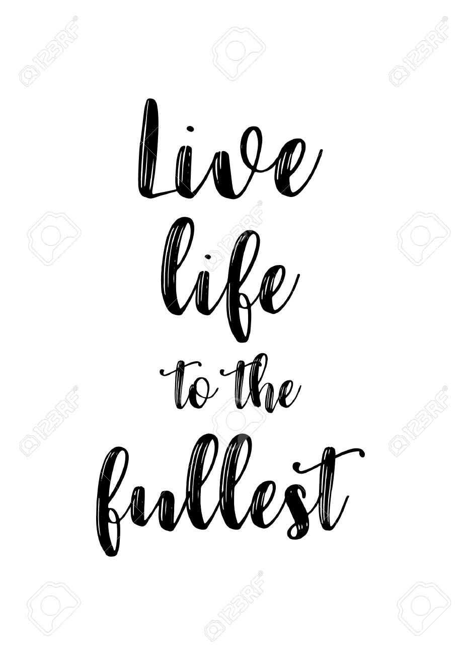 Live in a way that is full of life—for yourself, for your loved ones, for your friends. People who do so will find the courage to transform sufferings into hopes. Not only that, but they will be able to light the lamp of hope in the hearts of many others as well.  #ikeda #dailygreet #livelifetothefullest #hope #light #inspiration #helpothers #joy #love #empathy #compassion #sgi #nichirenbuddhism #nmrk #odat #kiss #fobb #recovery #humanrevolution #truth #purpose #mission #power