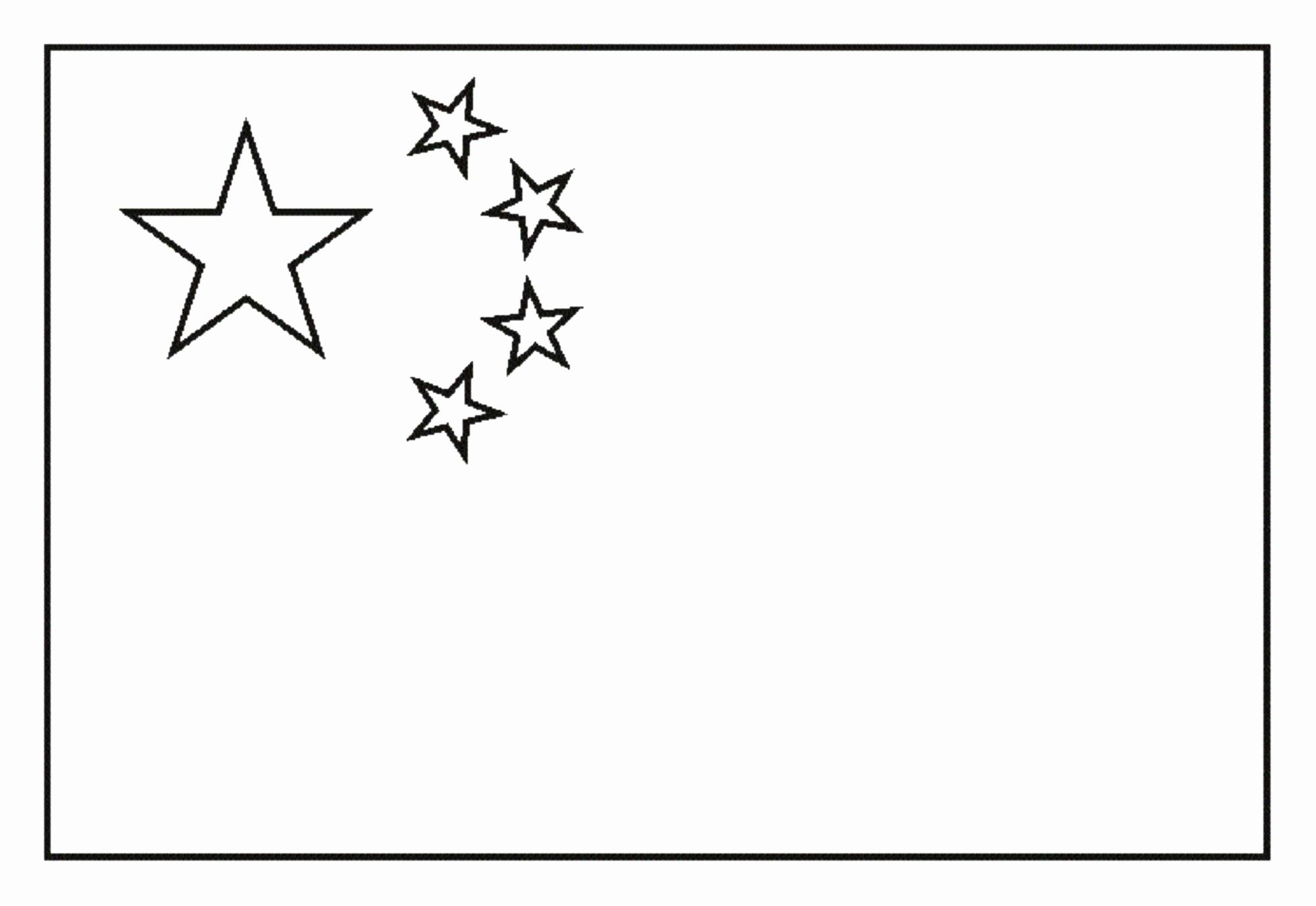 State Flags Coloring Pages Beautiful Speaking Countries Flags