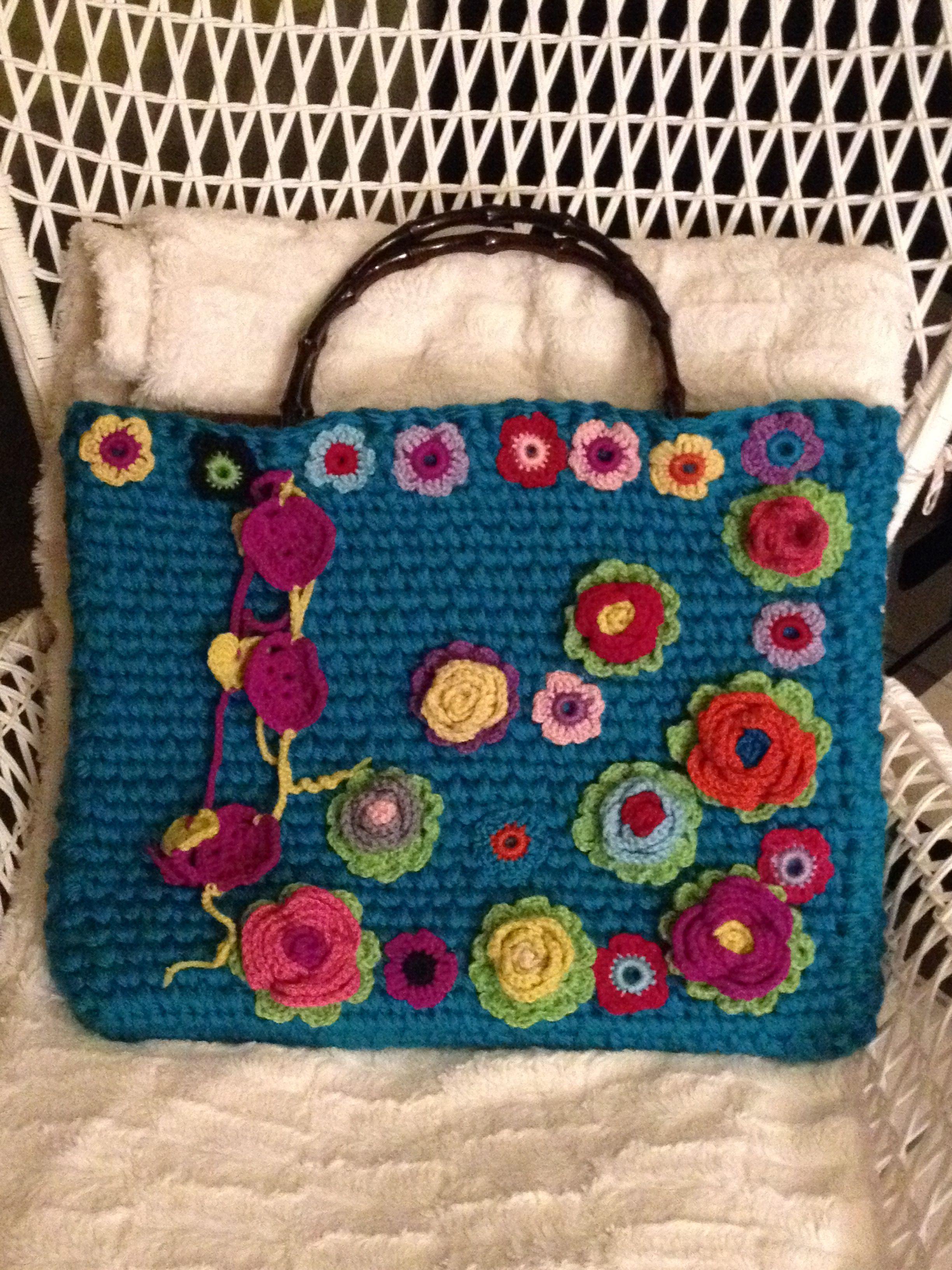 il mio primo capolavoro di borsa :D