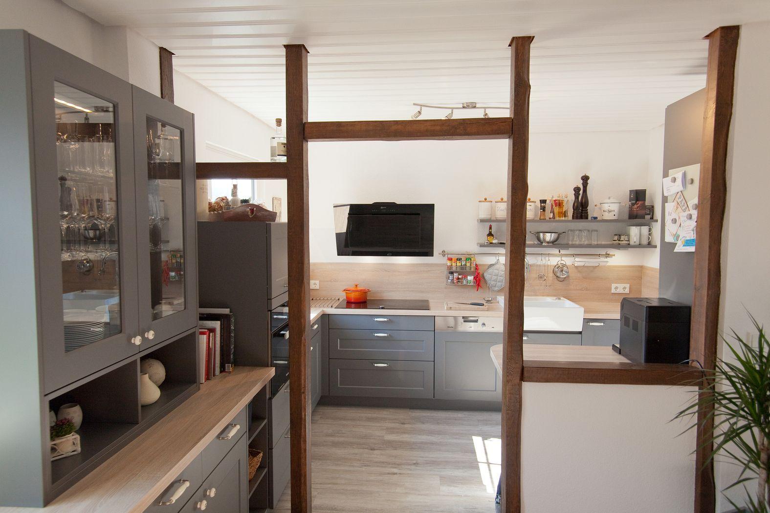 71 Ortlich Kuchenhaus Koln Arbeitsplatten Kuche Zuschnitt