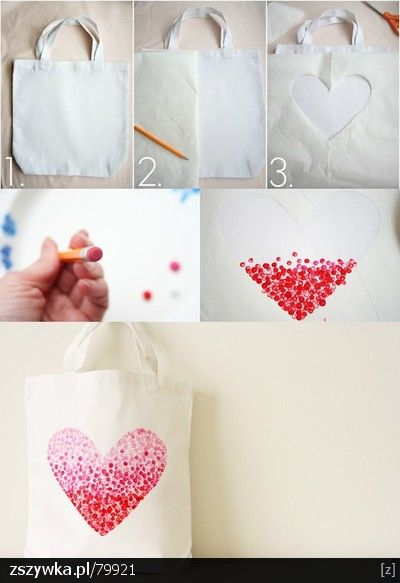 Super cute and easy.