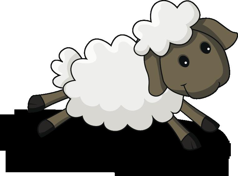 ovelha.png (763×563)