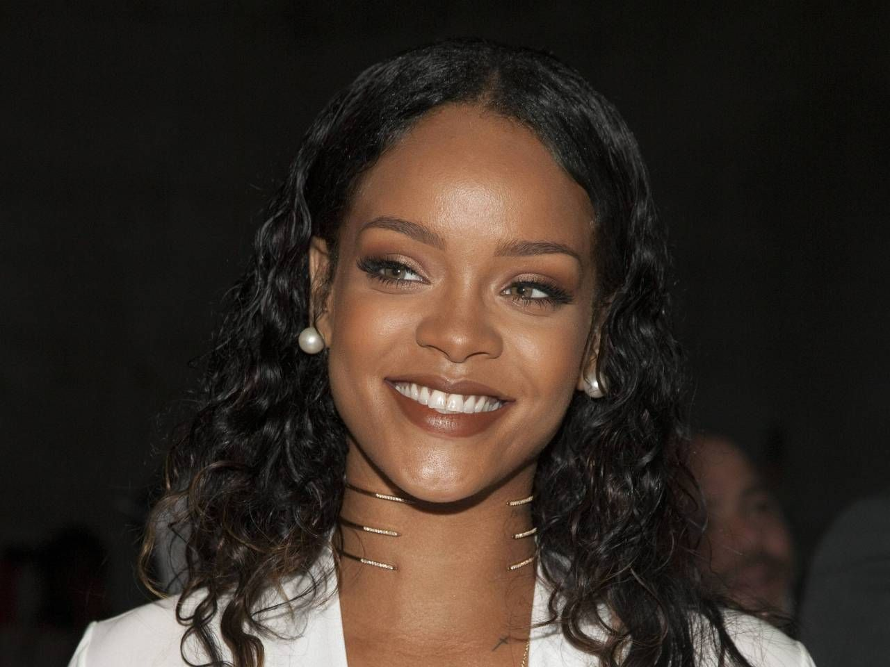 Google themes rihanna - Ravens Will Open Their First Game With A Theme Song By Rihanna