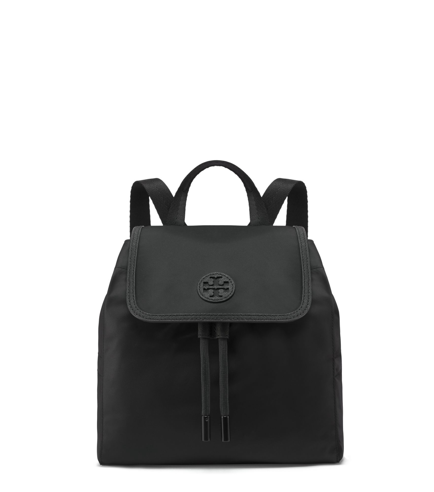 Visit Tory Burch to shop for Scout Small Backpack and more Womens View All.  Find designer shoes, handbags, clothing & more of this season's latest  styles ...