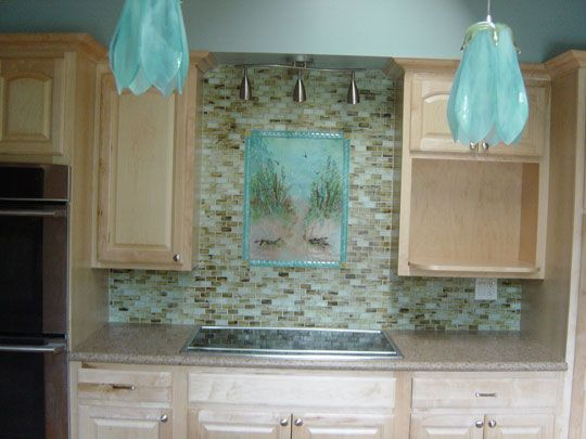 Tips For Kitchen Color Ideas: Best 25+ Beach Theme Kitchen Ideas On Pinterest