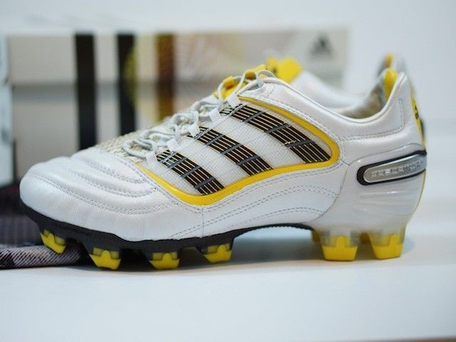 adidas Football Boots adidas Predator X World Cup 2010
