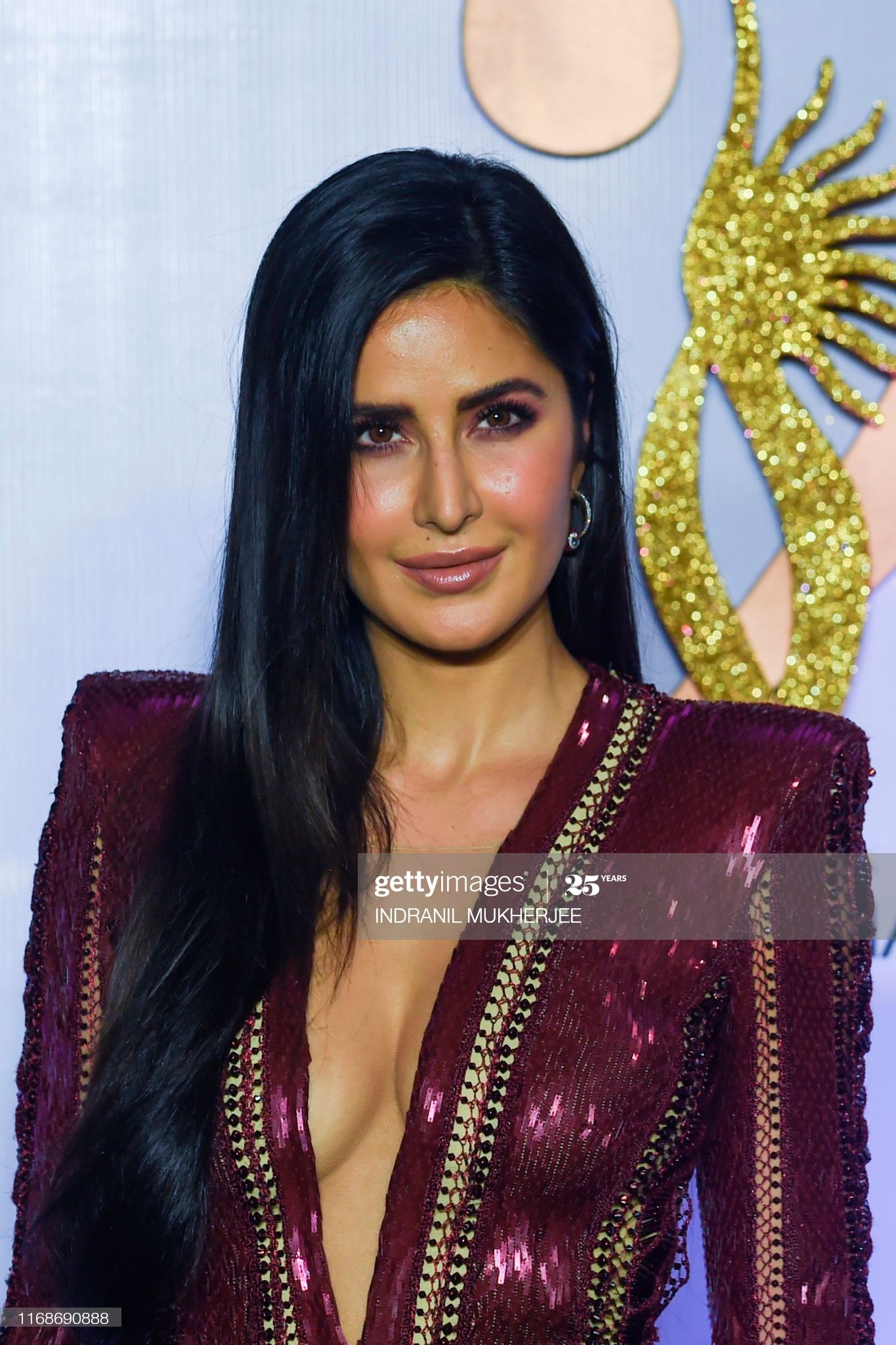 News Photo Bollywood Actress Katrina Kaif Arrives For The Katrina Kaif Photo Katrina Kaif Images Bollywood Actress
