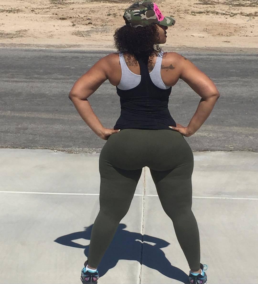 cherokee d ass wide hips & phat ass #bigbooty | cherokee | pinterest