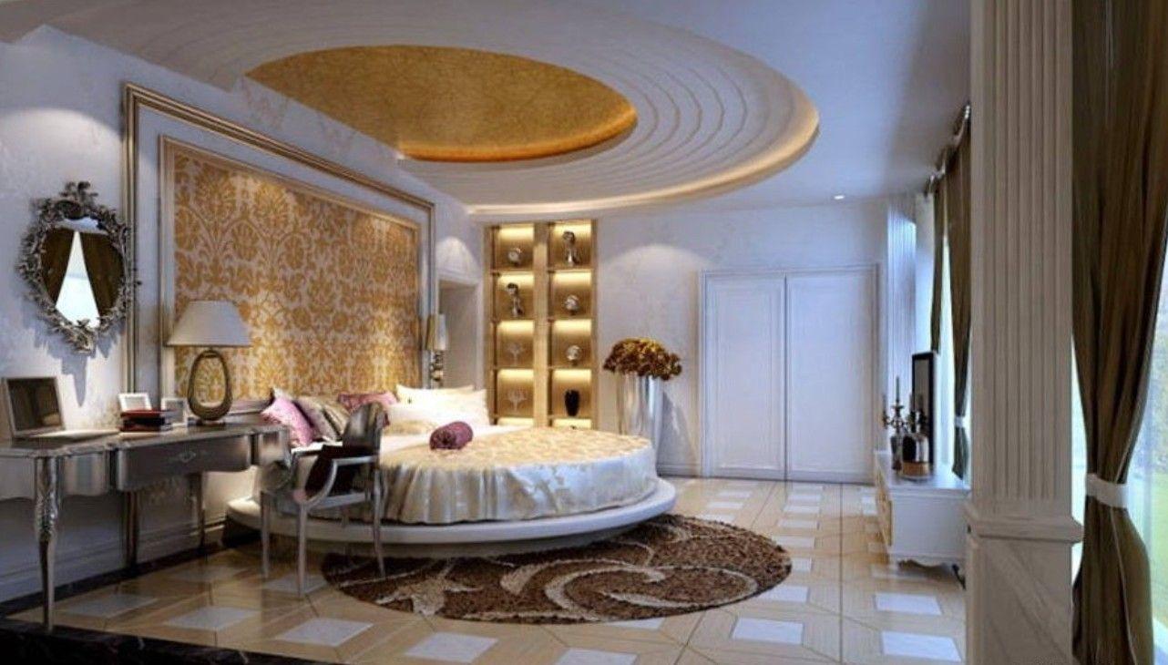 https://www.google.pl/search?q=unique bedrooms