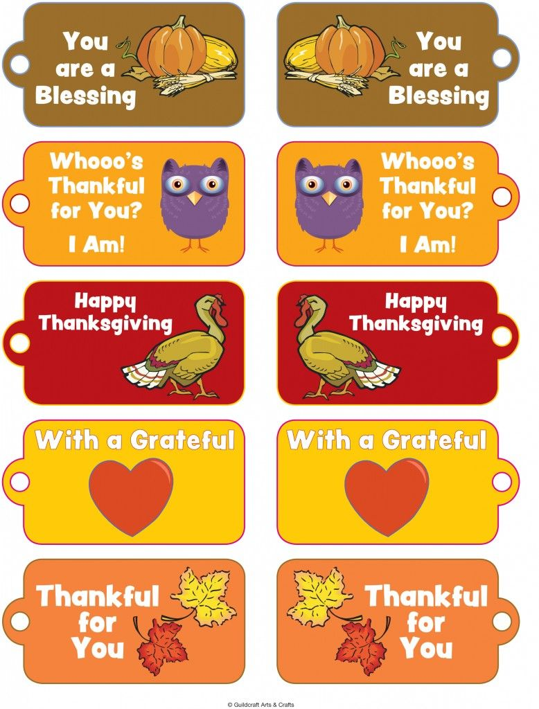 Thanksgiving United States Thanksgiving Cards Printable Thanksgiving Printables Thanksgiving Gift Tags