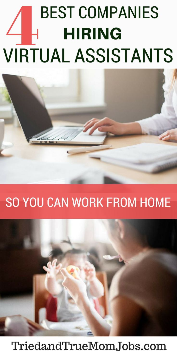 How to a Virtual Assistant in 2020 and Earn Up to