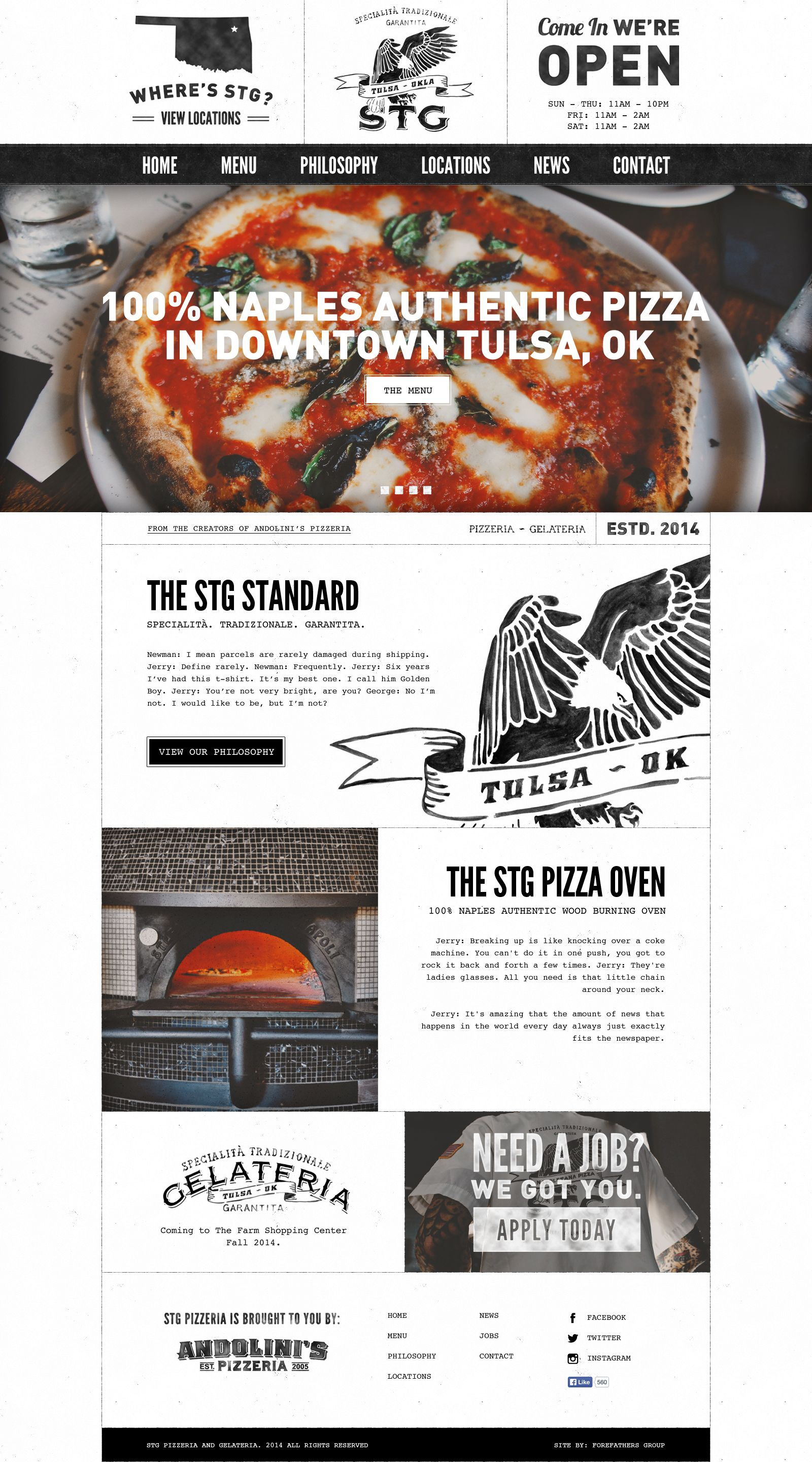 Dribbble Homepage Jpg By Forefathers Web Design Web Design Inspiration Web Inspiration
