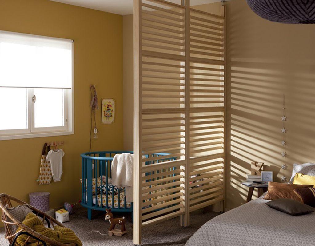 Quelles couleurs choisir pour une chambre d 39 enfant elle - Quelle couleur pour une chambre adulte ...