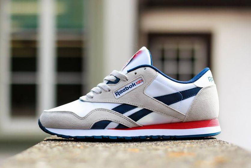 Pin on Sneakers Shoes \u0026 Heels