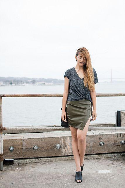 Inspirafashion | Melissa de Mata Style Blog Photography