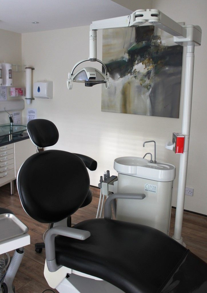 Decontamination Room Design: Free Dental Surgery Reception #dentistappointment