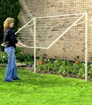 Photo of #garden Pergola Ideas #outdoor Pergola Ideas #Pergola Ideas #Pergola Ideas austr…