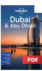 Abu Dhabi Dubai Abu Dhabi Pdf Chapter Lonely Planet Abu Dhabi Travel Dubai Travel Dubai Guide