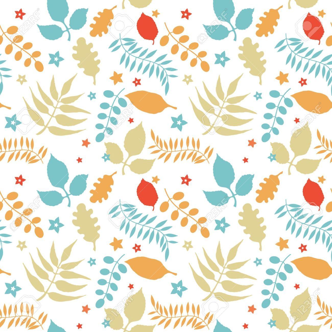 Hojas decorativas para imprimir yahoo image search - Fotos decorativas ...