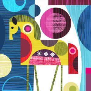 Ellen Giggenbach Prints Ellen Giggenbach Posters Framed Pictures At King Mcgaw Colorful Art Prints Contemporary Art Prints Framing Canvas Art