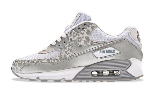 nike Roshe corsa uomo saldi - Nike Air Max 90 - Vivid Pink/White | KicksOnFire | sneaks ...