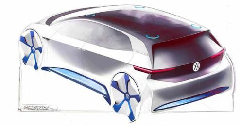 vw-all-electric-concept-3.jpg (496×260)
