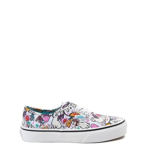 Get all of your Vans shoes and clothing for Kids at Journeys Kidz! Free  Shipping a3bf15dbc