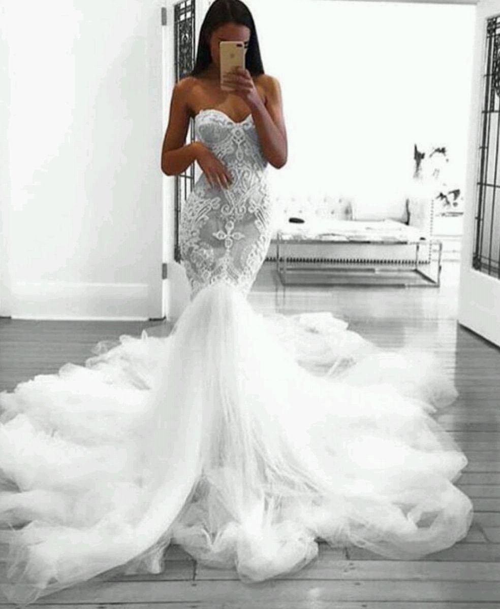 Designer Wedding Gowns For Less
