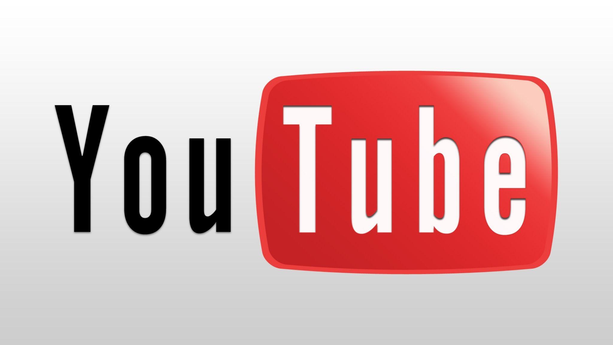 Resultado De Imagem Para Capa Para Canal No Youtube 2048x1152 Com