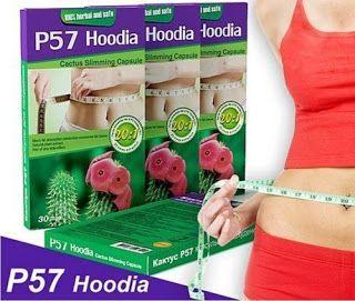 Pastillas para adelgazar ph57 hoodiac