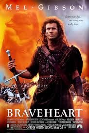 Corazon Valiente Pelicula Buscar Con Google Braveheart Good Movies Film Movie