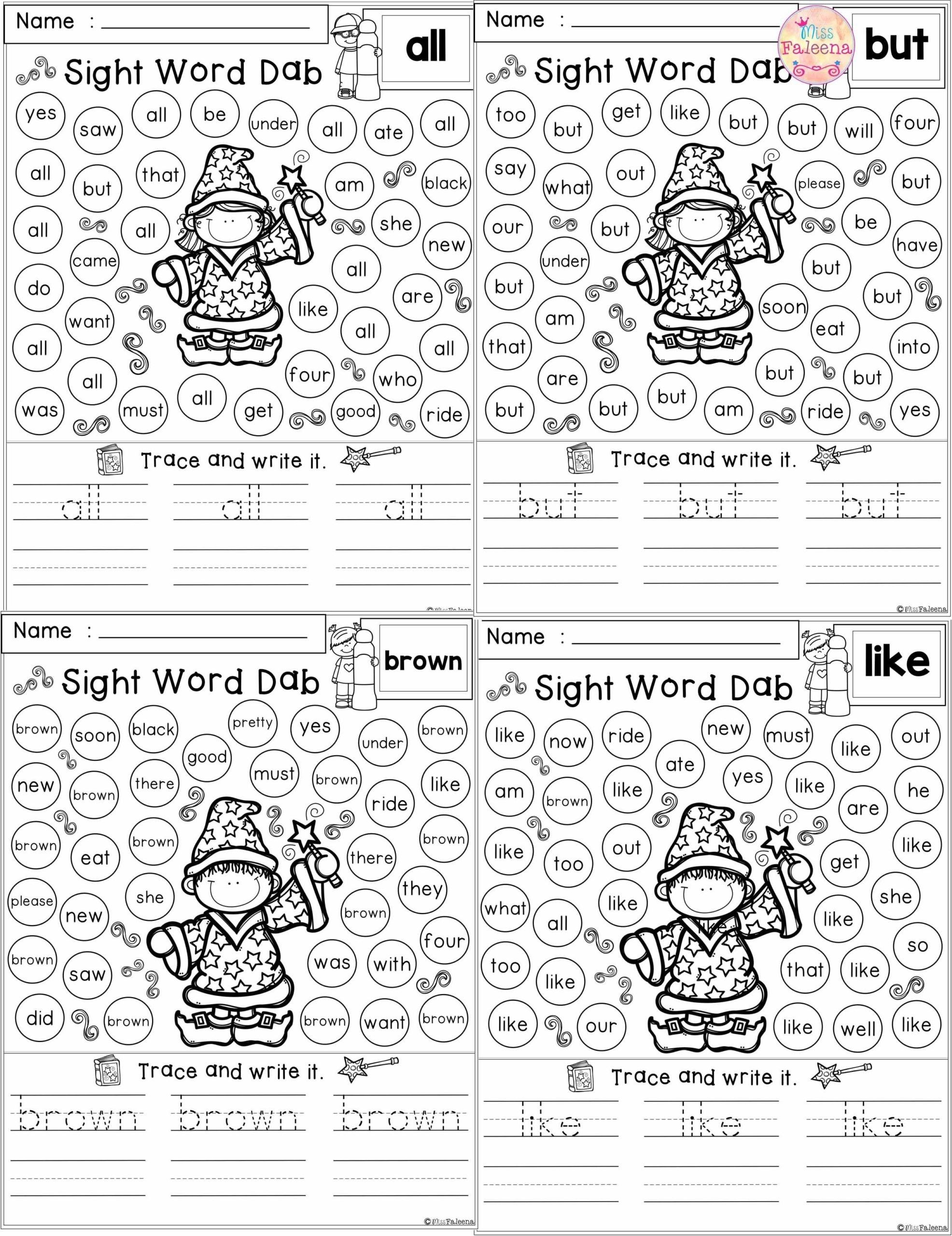 7 New Language Arts Worksheets 8th Grade di 2020