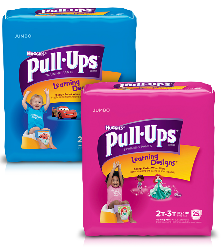 picture regarding Pull Ups Printable Coupons identify Test out this $3.50 off Coupon for PULL-UPS! Diapers are