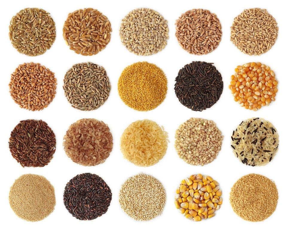 Os 15 Benefícios do Cereais Para Saúde | Dicas de Saúde