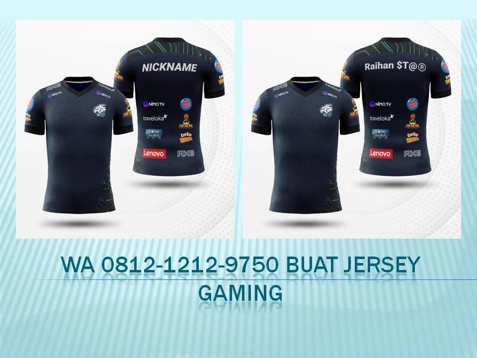 Download Wa 0812 1212 9750 Buat Jersey Gaming Hoodie Kaos Buah