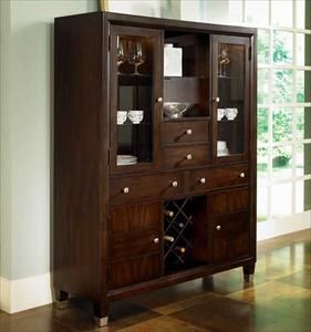 My New China Cabinet Broyhill Furniture China Cabinet Parks Furniture