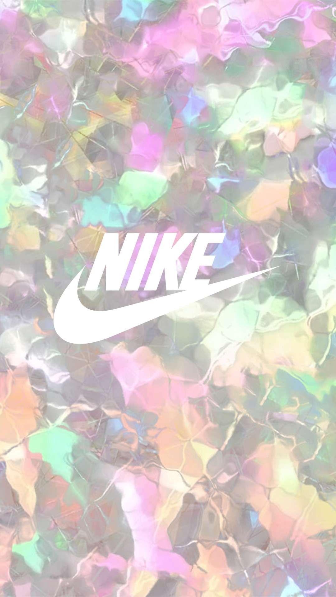 Nike wallpaper iphone ...