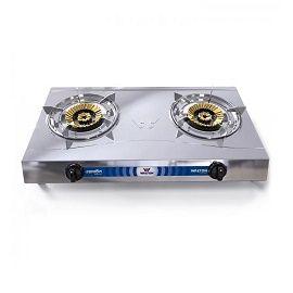 stove prices. walton gas stove price bd   prices