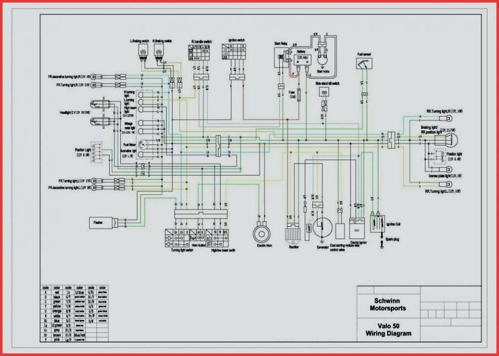 2014 Taotao 50Cc Scooter Wiring Diagram from i.pinimg.com