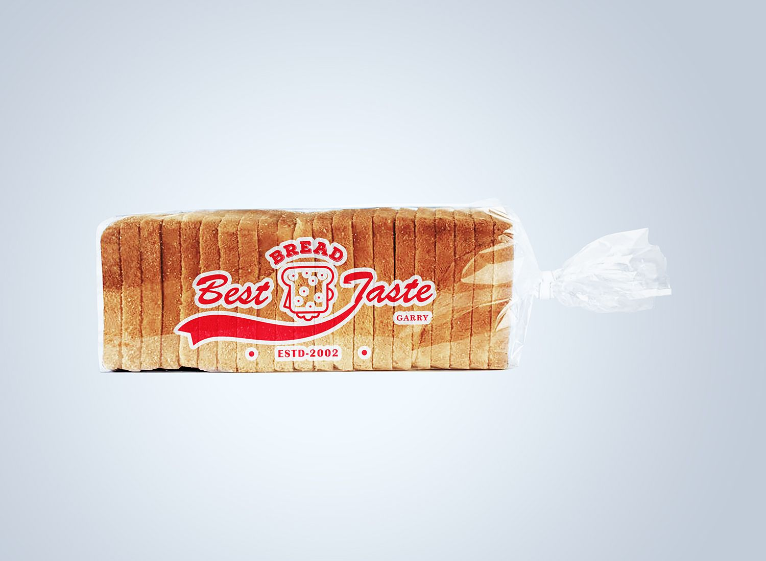 Download Free Bread And Cookies Plastic Bags Mockup Bag Mockup Mockup Free Psd Free Mockup