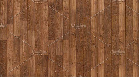 Parquet Wood, Texture seamless Pattern #woodtextureseamless Parquet Wood, Texture seamless Pattern #woodtextureseamless